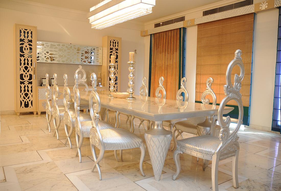 HOUSE INTERIOR DESIGNS IN DUBAI FOR CONTEMPORARY LOOK   Luxury Interior  Design Dubai